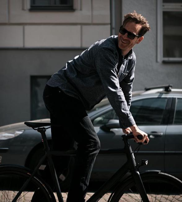 ampler-curt-e-bike-9.jpg