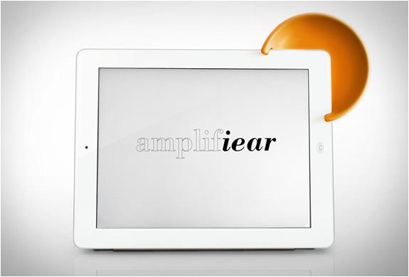 amplifiear-3.jpg | Image