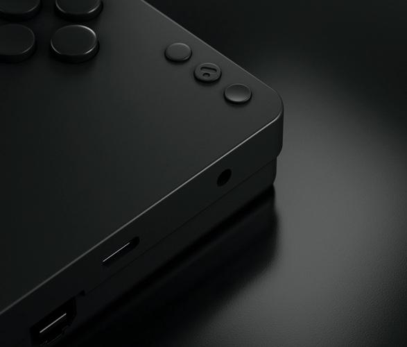 analogue-pocket-console-4.jpg | Image