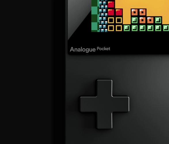 analogue-pocket-console-5.jpg | Image