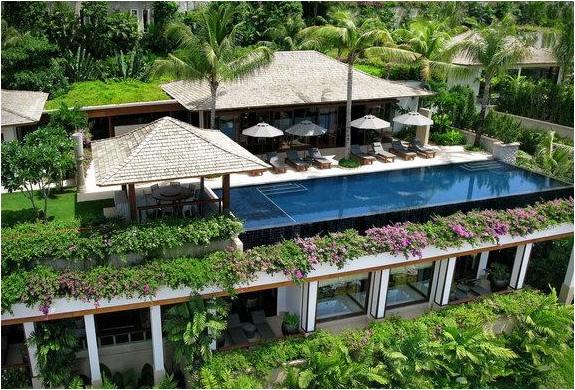 andara-resort-phuket-3.jpg | Image