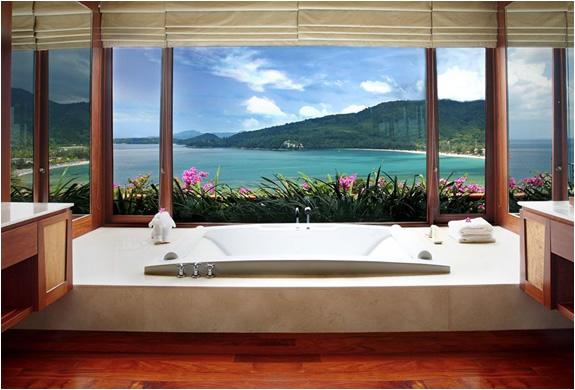 andara-resort-phuket-4.jpg | Image