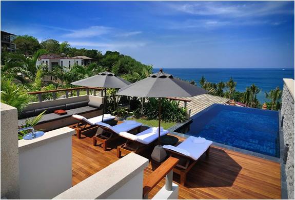 andara-resort-phuket-5.jpg | Image
