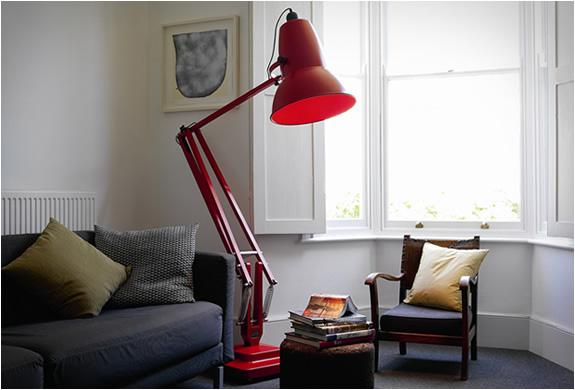 anglepoise-giant-floor-lamp-2.jpg | Image