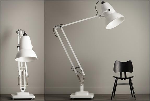 anglepoise-giant-floor-lamp-3.jpg | Image