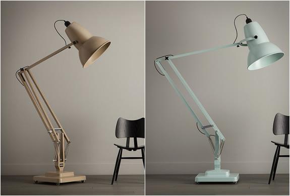 anglepoise-giant-floor-lamp-4.jpg | Image