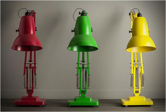 anglepoise-giant-floor-lamp-5.jpg | Image