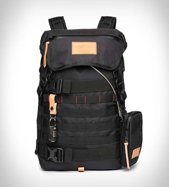 angry-lane-black-rider-daypack-2.jpg | Image