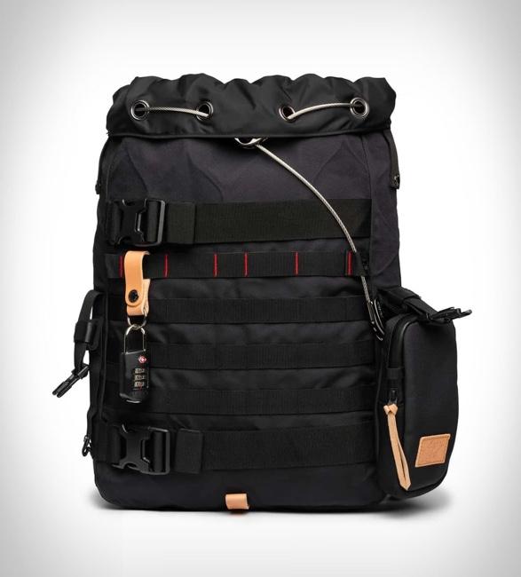 angry-lane-black-rider-daypack-3.jpg | Image