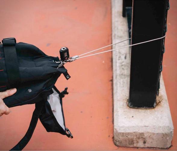 angry-lane-black-rider-daypack-7.jpg