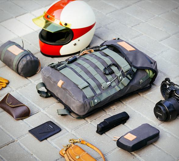 angry-lane-rider-daypack-2.jpg | Image