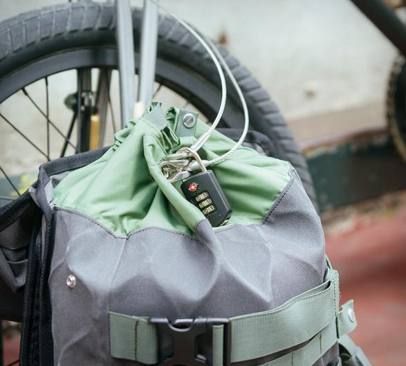 angry-lane-rider-daypack-3.jpg | Image