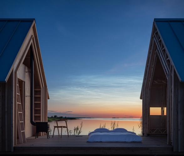 anna-cabin-11.jpg