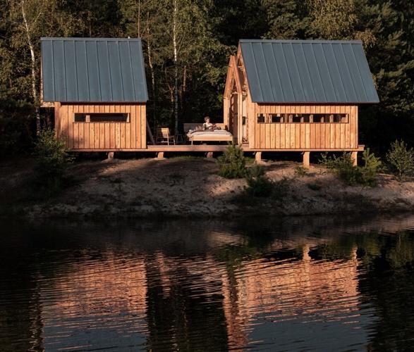 anna-cabin-12.jpg