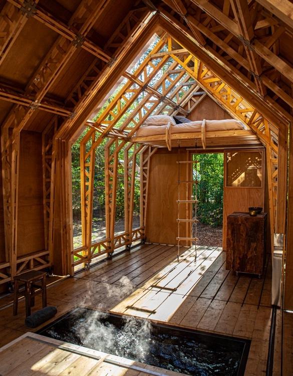 anna-cabin-13.jpg