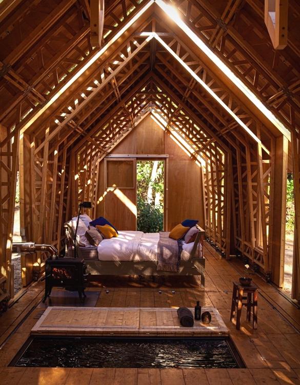 anna-cabin-14.jpg