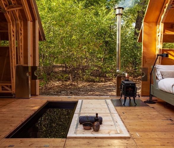 anna-cabin-15.jpg