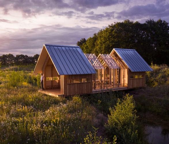 anna-cabin-17.jpg