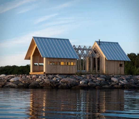 anna-cabin-2.jpg | Image