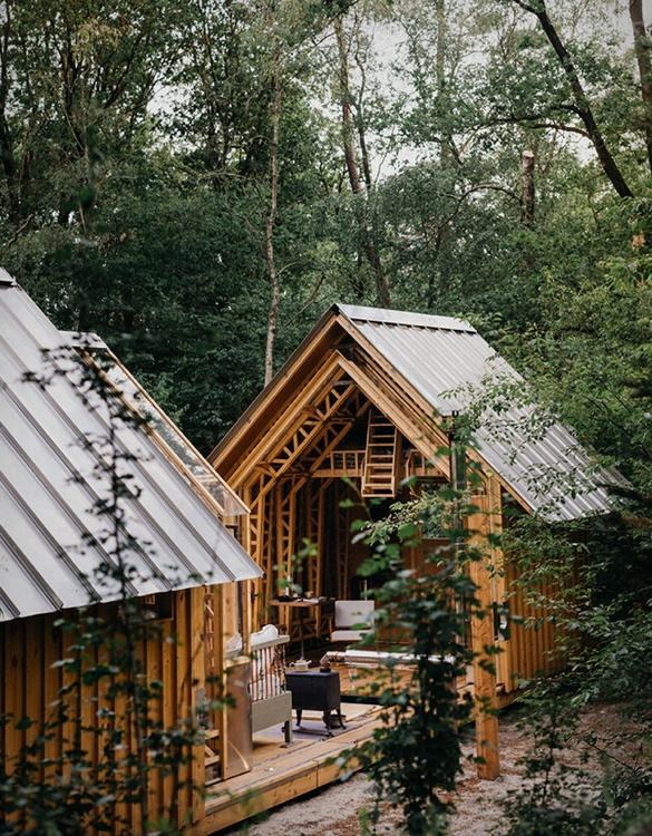 anna-cabin-3.jpg | Image