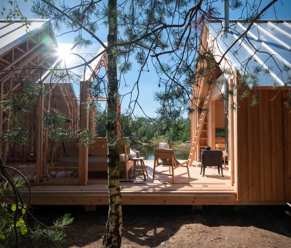 anna-cabin-4.jpg | Image