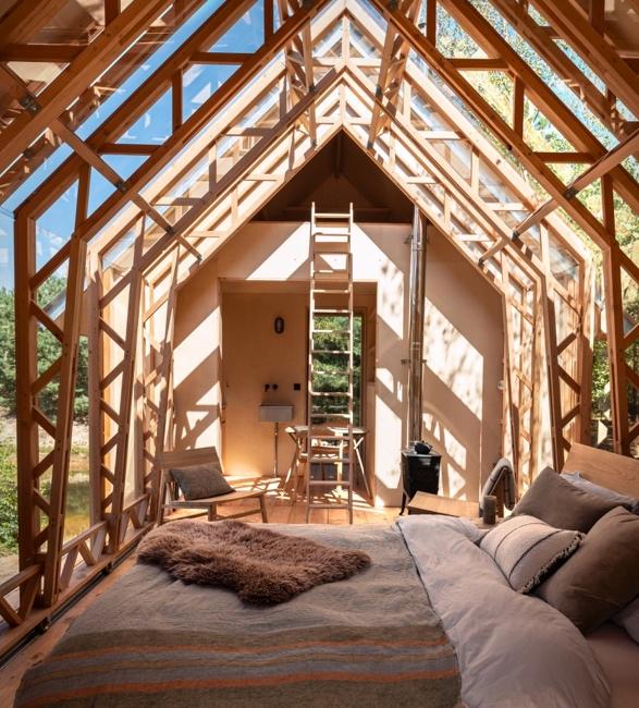 anna-cabin-5.jpg | Image
