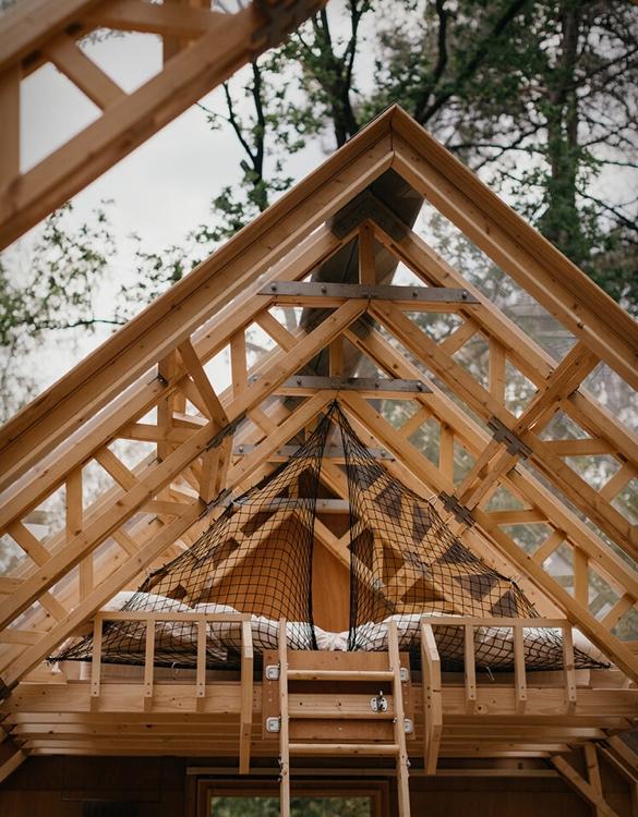 anna-cabin-6.jpg