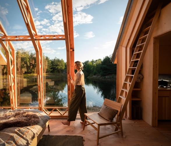 anna-cabin-7.jpg