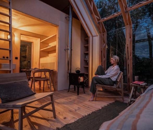 anna-cabin-9.jpg