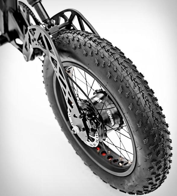 annobike-3.jpg | Image