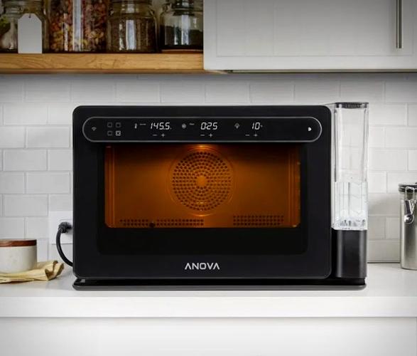 anova-precision-oven-2.jpg | Image