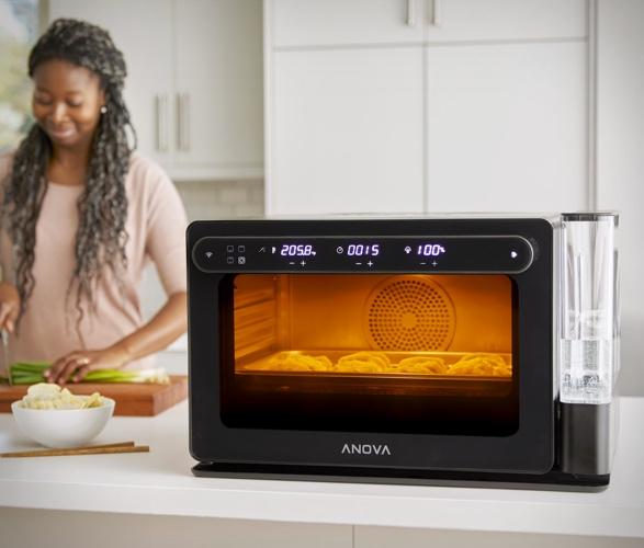 anova-precision-oven-4.jpg | Image