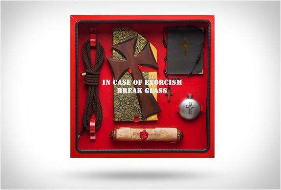anti-monster-emergency-kits-4.jpg   Image