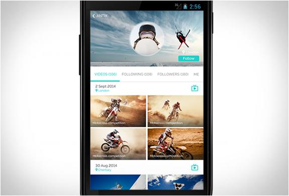 antix-app-2.jpg | Image
