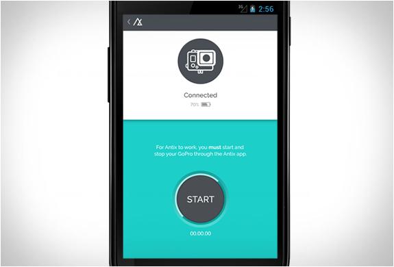 antix-app-3.jpg | Image