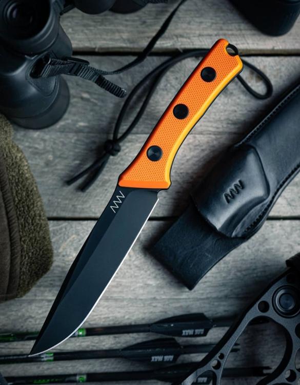 anv-knives-1.jpg | Image