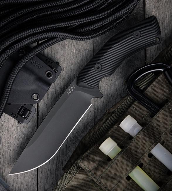 anv-knives-2.jpg | Image