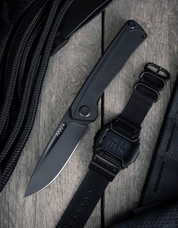 anv-knives-3.jpg | Image