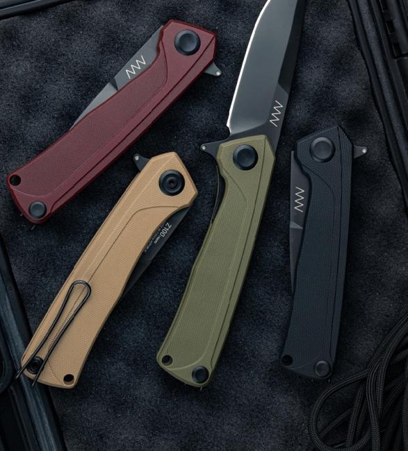 anv-knives-4.jpg | Image