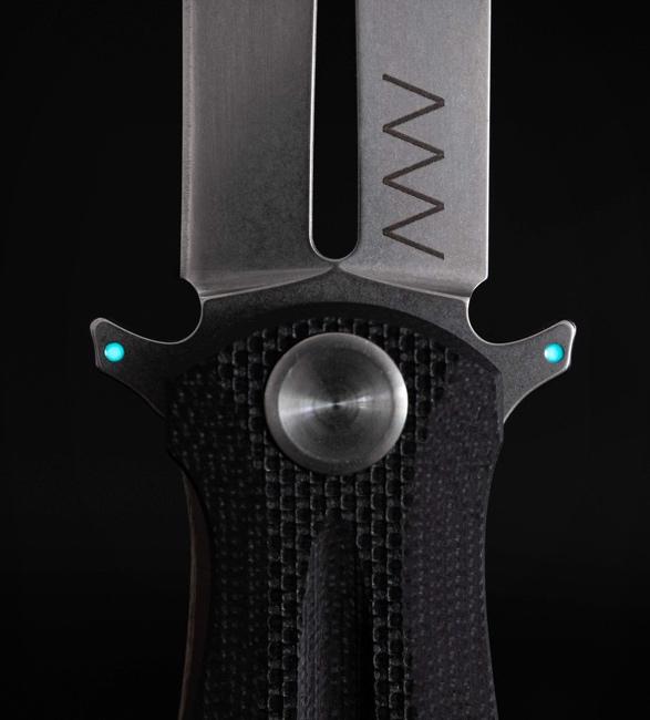 anv-knives-6.jpg