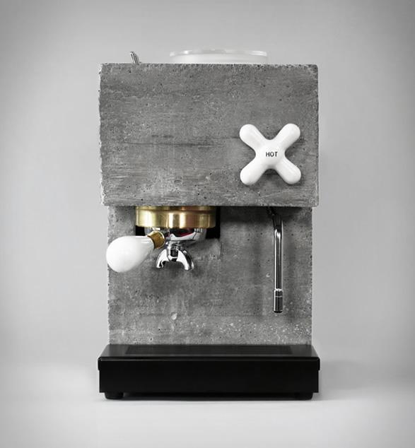 anza-concrete-espresso-machine-5.jpg | Image