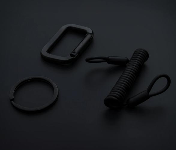 aoku-k3-coil-wire-lanyard-2.jpg | Image