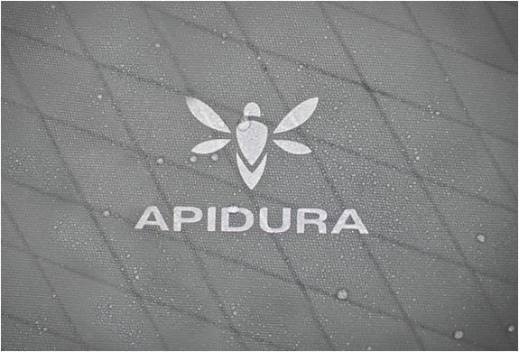 apidura-cycling-bags-10.jpg
