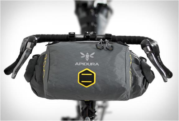 apidura-cycling-bags-2.jpg | Image