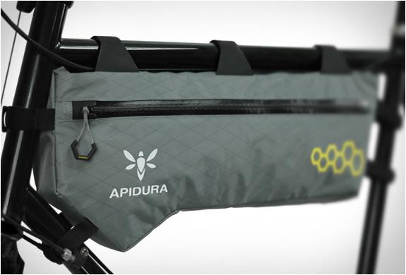 apidura-cycling-bags-3.jpg | Image