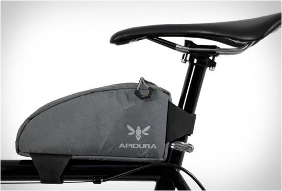 apidura-cycling-bags-4.jpg | Image