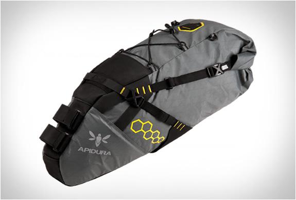 apidura-cycling-bags-5.jpg | Image