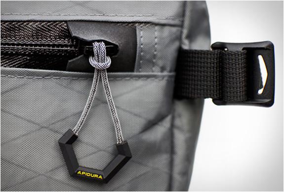 apidura-cycling-bags-9.jpg