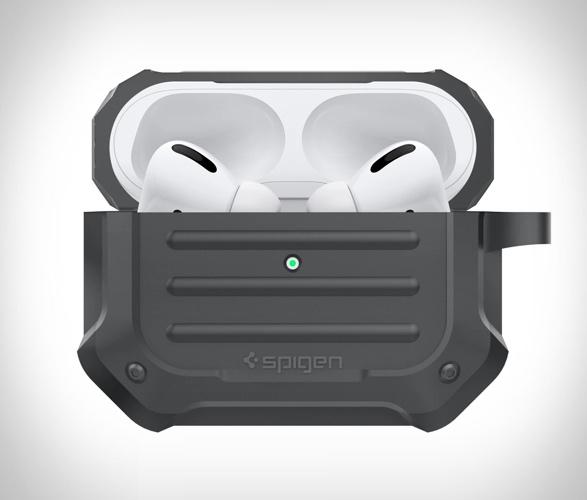 apple-airpods-pro-case-tough-armor-4.jpg | Image