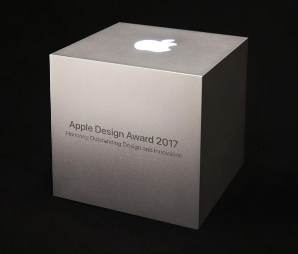 apple-design-awards-2017-footer.jpg | Image